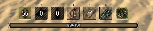 Pack mods pour 8.4 29