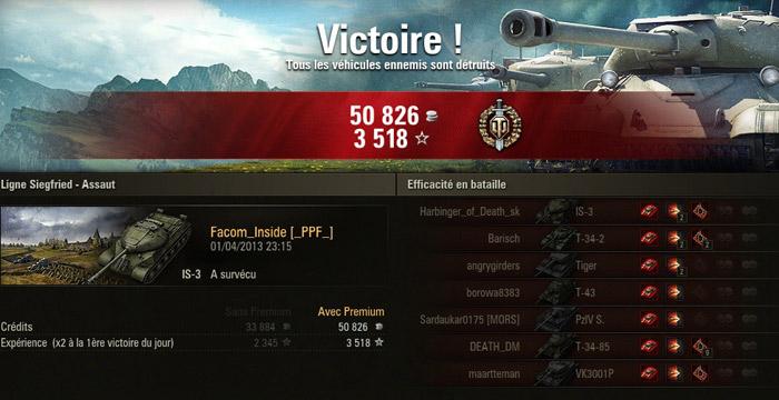 7 kills GM8