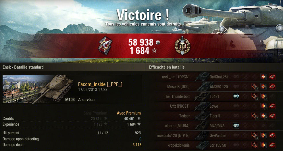 Chuis pas loin Yannou ! MG11