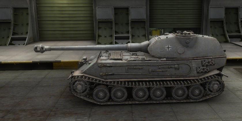 2ème T9 VKT9