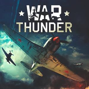 War thunder WT